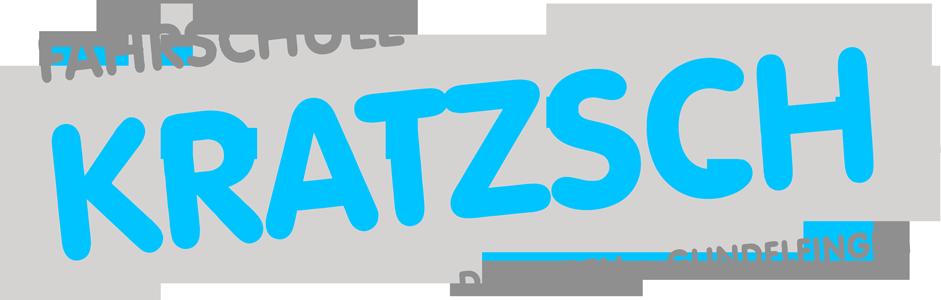 fahrschule-kratzsch.de