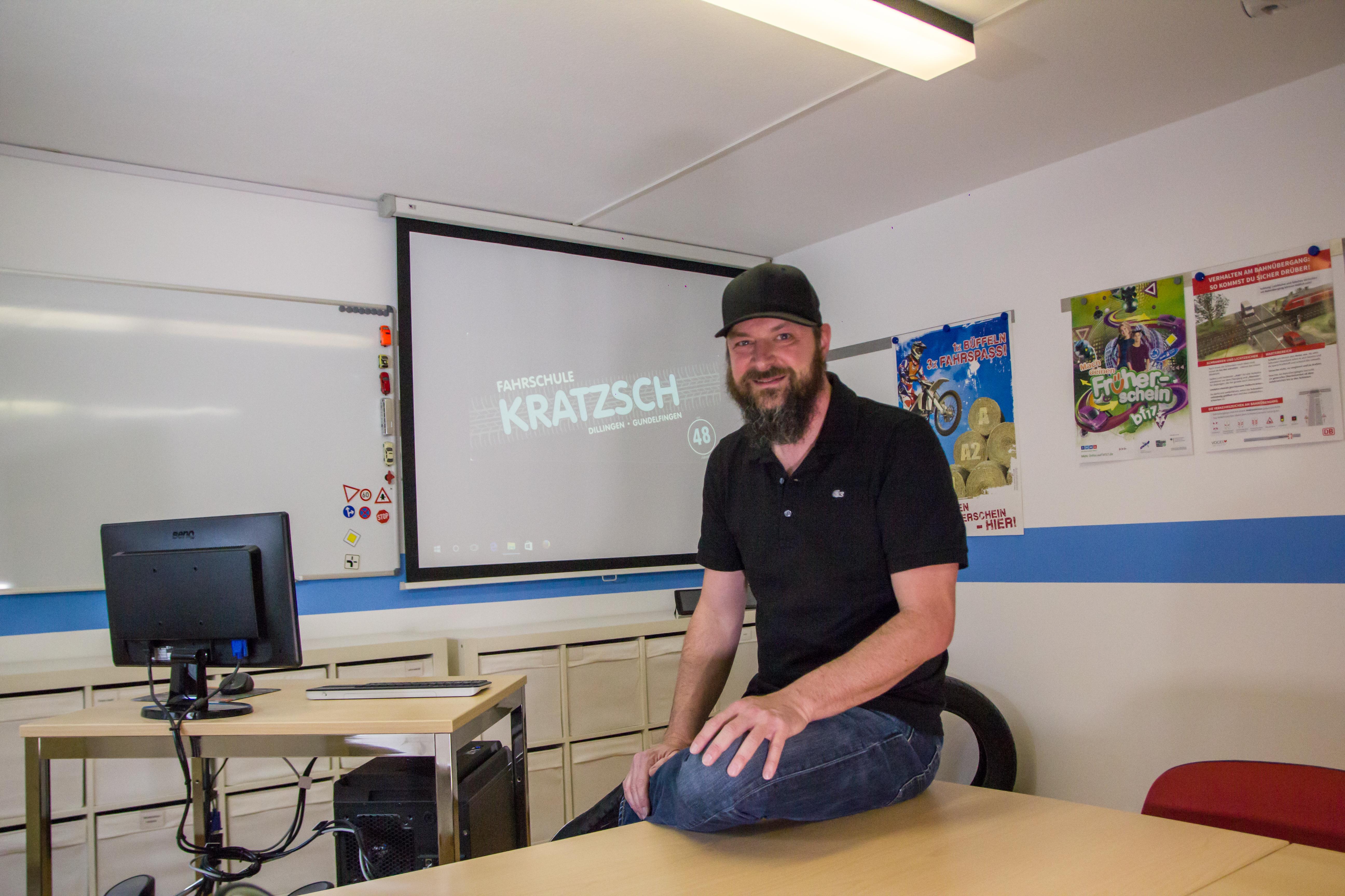 Kratzsch-Fotos-0998-2