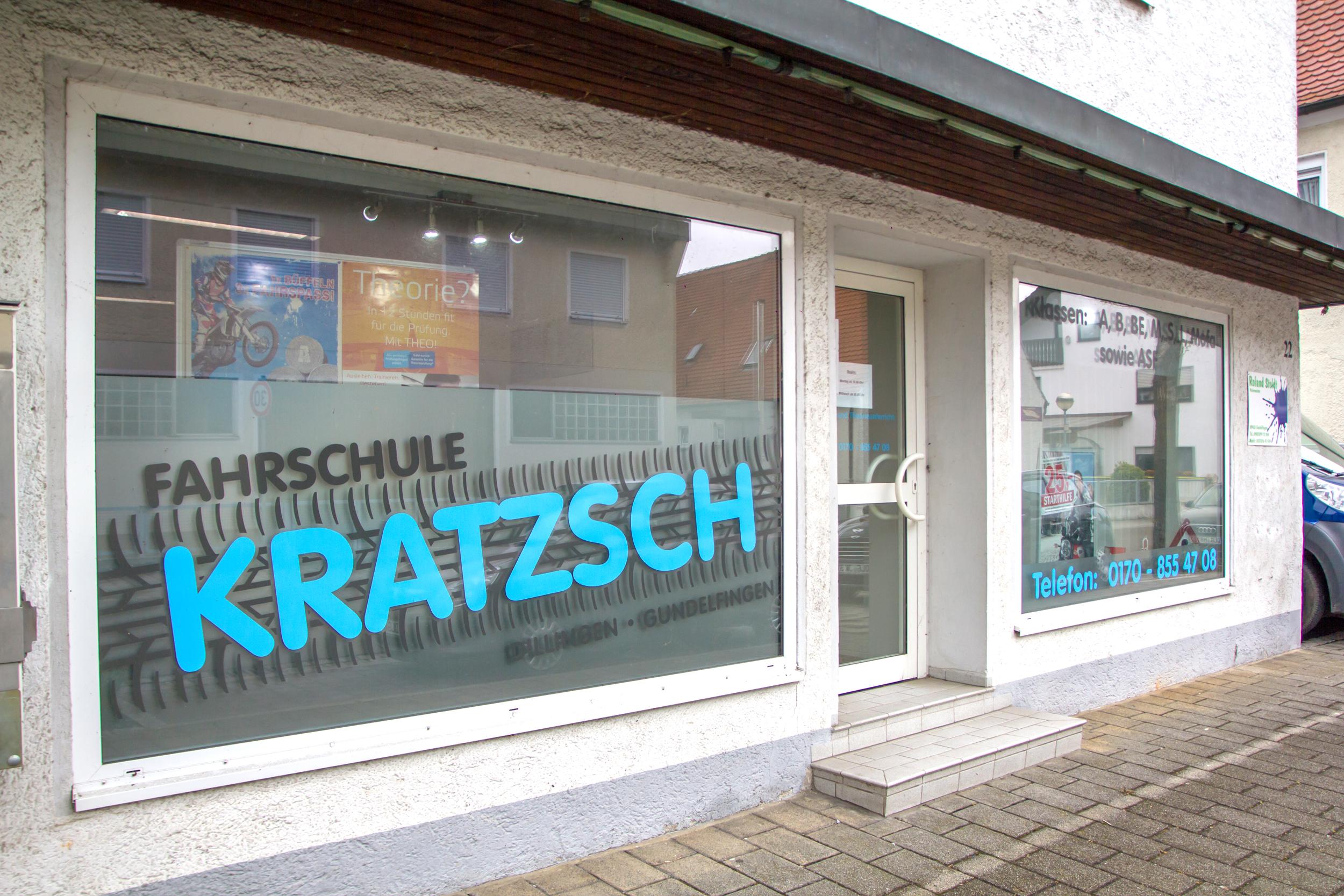 Kratzsch-Fotos-1215