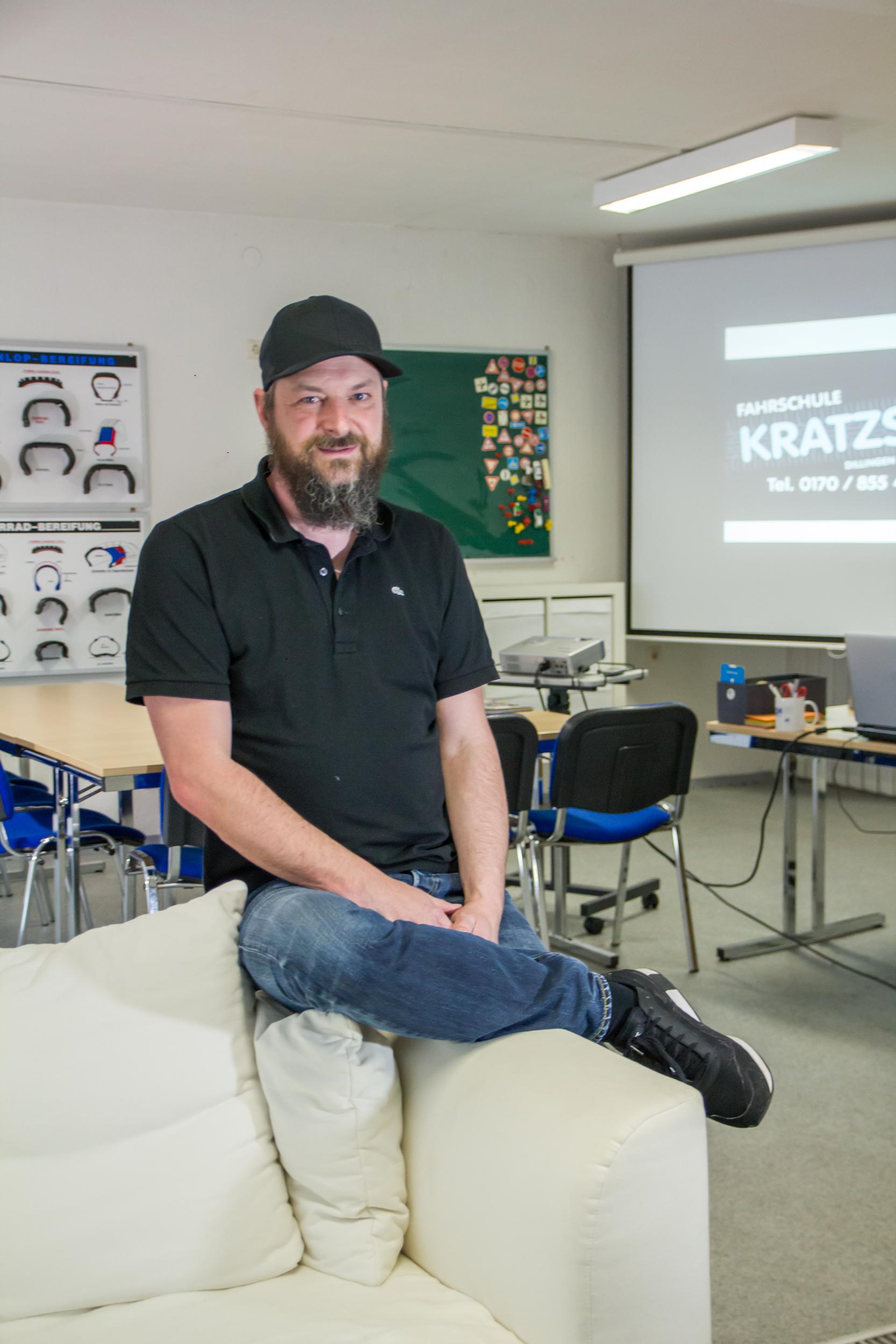 Kratzsch-Fotos-1315-2
