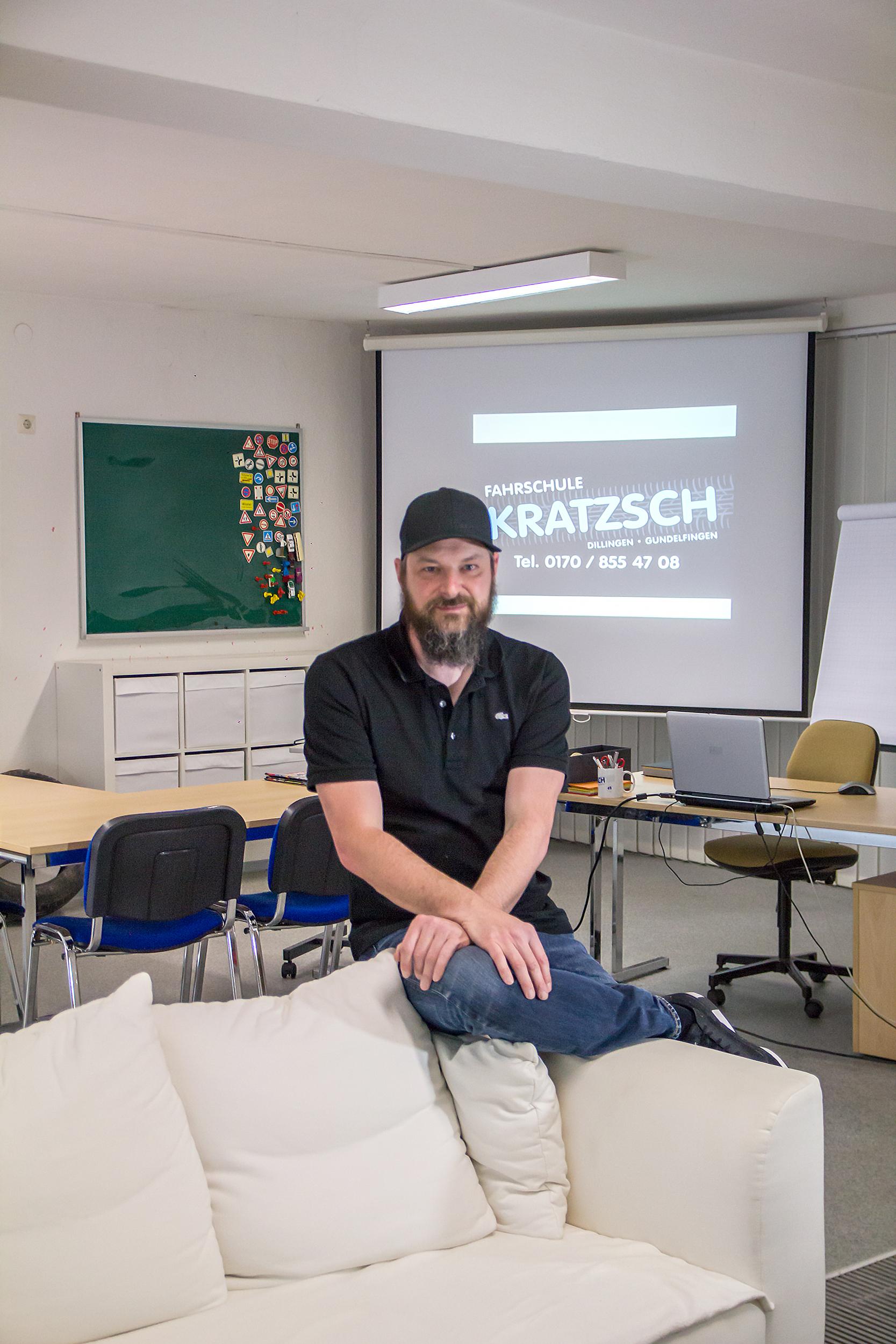 Kratzsch-Fotos-1328