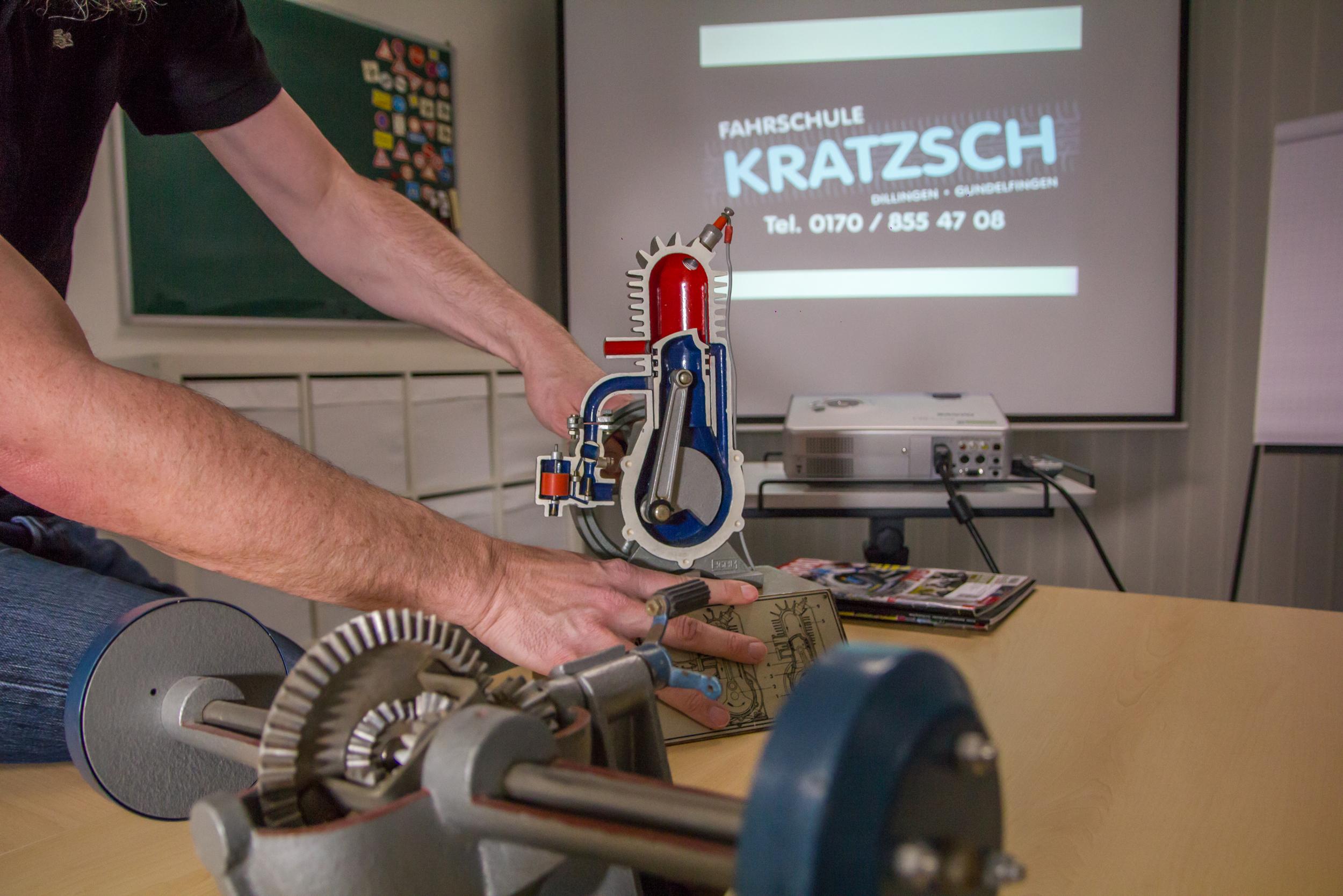 Kratzsch-Fotos-1390