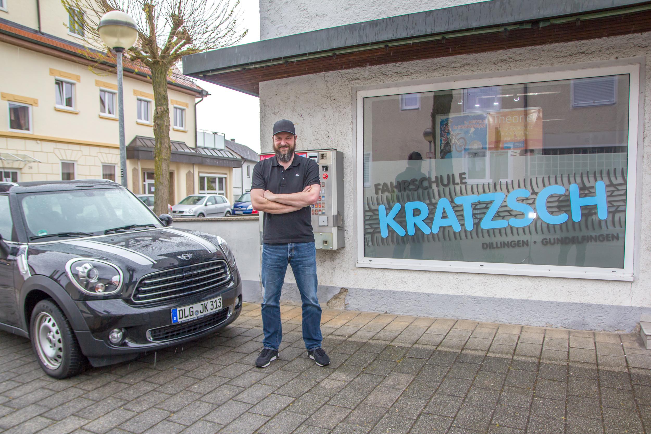 Kratzsch-Fotos-1491