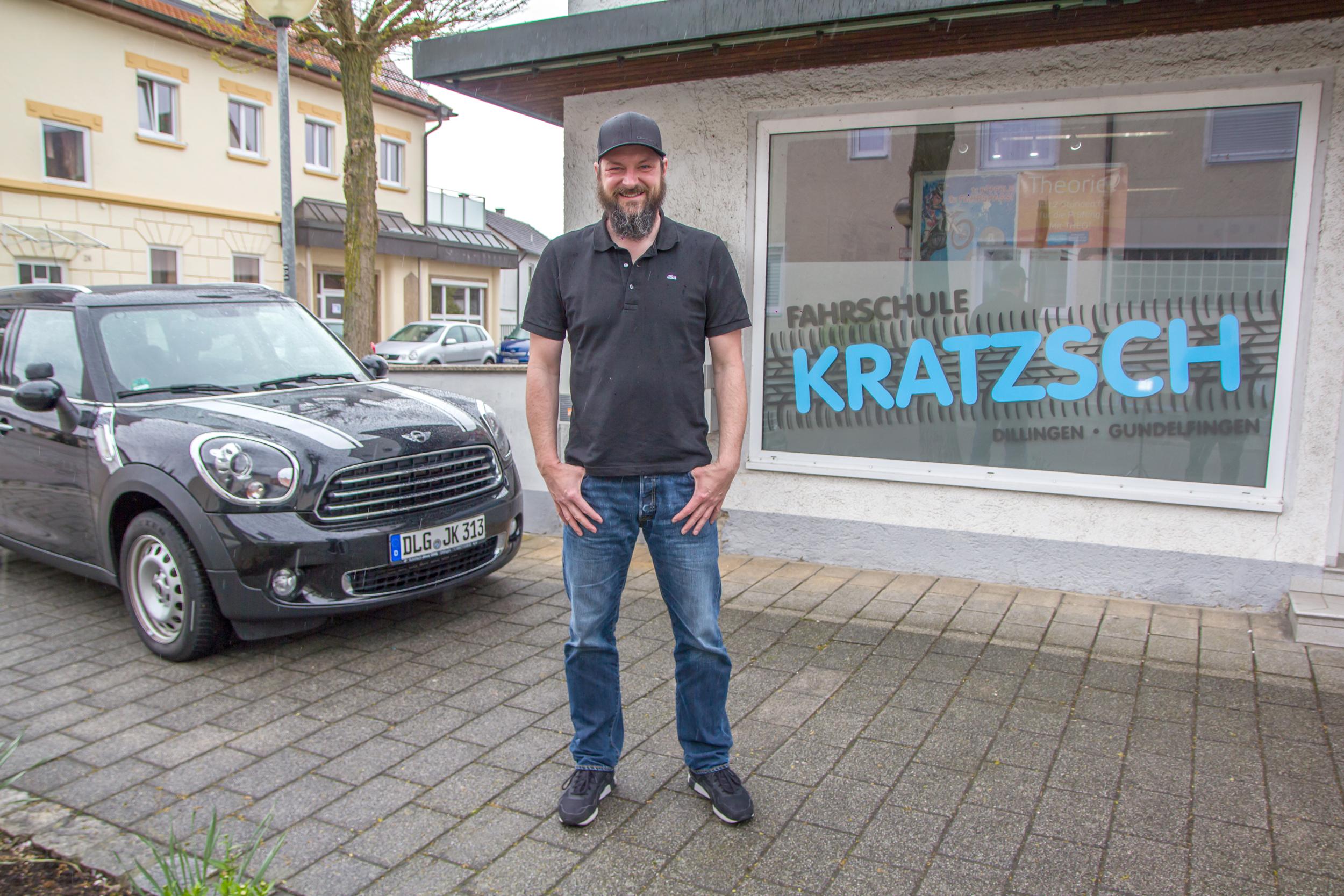 Kratzsch-Fotos-1495