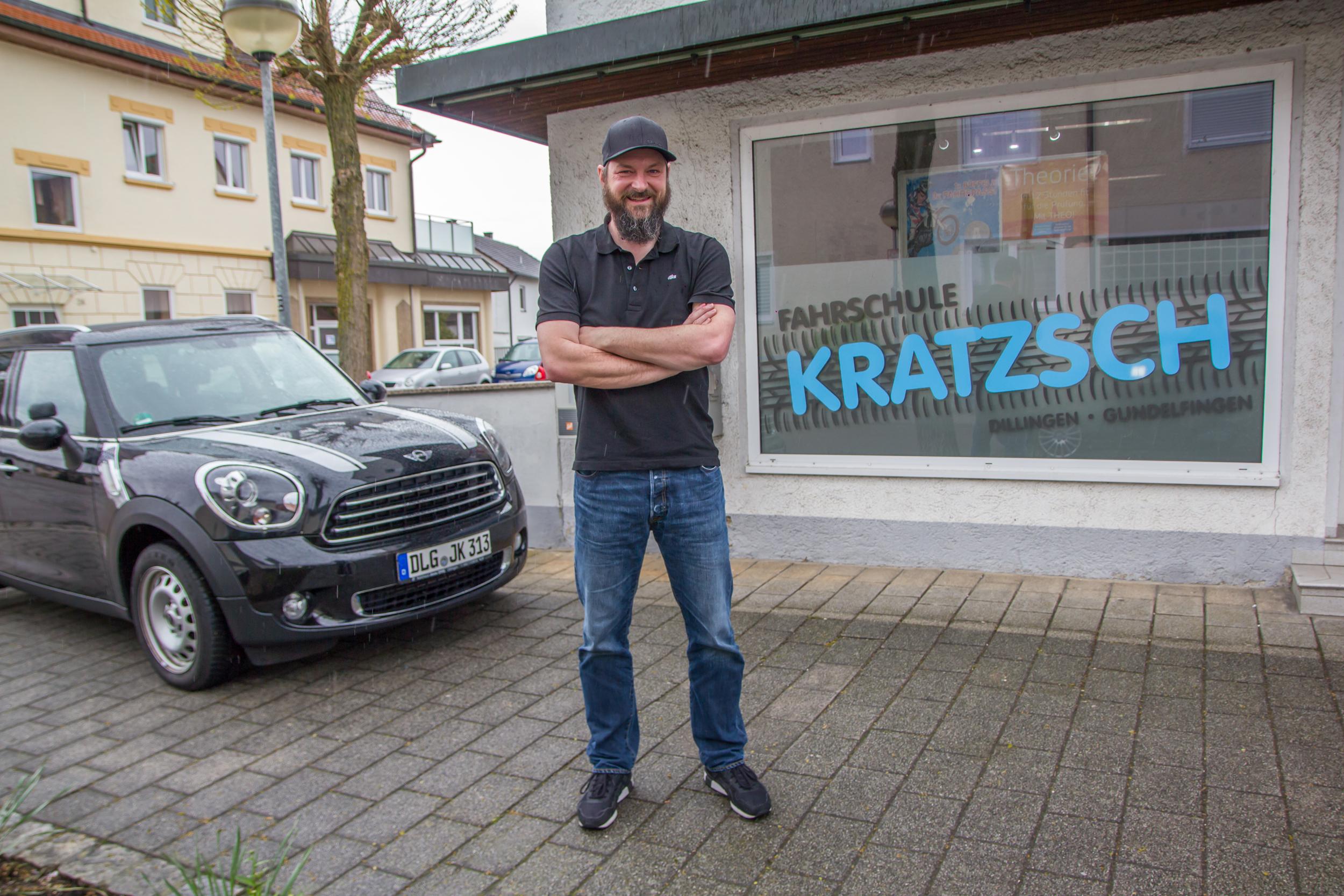 Kratzsch-Fotos-1506